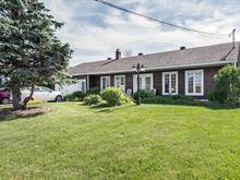 Maison à vendre à Saint-Lin/Laurentides, Lanaudière, 334, Rue  Guilbault, 20704486 - Centris