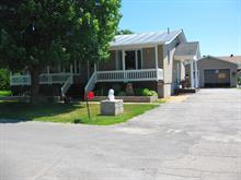 Maison à vendre à Ripon, Outaouais, 15, Rue  Ranger, 26779257 - Centris