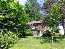 House for sale in Harrington, Laurentides, 3255, Route  327, 16400681 - Centris