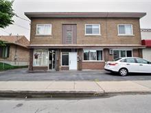 4plex for sale in Rivière-des-Prairies/Pointe-aux-Trembles (Montréal), Montréal (Island), 14075 - 14081, Rue  De Montigny, 20084207 - Centris