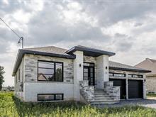 House for sale in Notre-Dame-de-l'Île-Perrot, Montérégie, 39, Rue de la Rivelaine, 14644640 - Centris