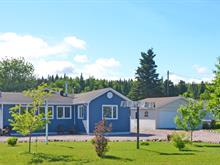House for sale in Port-Cartier, Côte-Nord, 3255, Route  Jacques-Cartier, 27316555 - Centris