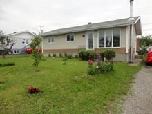 Maison à vendre à Matane, Bas-Saint-Laurent, 312, Rue  Larochelle, 11385892 - Centris
