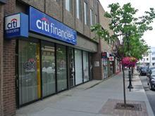 Local commercial à louer à Rouyn-Noranda, Abitibi-Témiscamingue, 76, Avenue  Principale, 26636249 - Centris