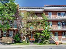 Condo for sale in La Cité-Limoilou (Québec), Capitale-Nationale, 734, 3e Avenue, 21551762 - Centris