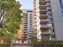 Condo à vendre à La Cité-Limoilou (Québec), Capitale-Nationale, 12, Rue  De Bernières, app. 107, 17292185 - Centris
