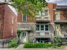 Duplex for sale in Villeray/Saint-Michel/Parc-Extension (Montréal), Montréal (Island), 8533 - 8535, Avenue  De Chateaubriand, 19558765 - Centris