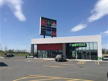 Local commercial à louer à Mirabel, Laurentides, 18243, boulevard de Versailles, local 200 B, 24428632 - Centris