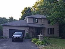 Maison à vendre à Buckingham (Gatineau), Outaouais, 199, Rue  Trudel, 27236079 - Centris