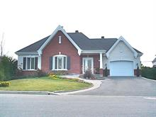 House for sale in Mascouche, Lanaudière, 2795, Croissant des Roitelets, 25972729 - Centris