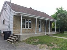 Maison à vendre à Granby, Montérégie, 647, Rue  Saint-François, 12516179 - Centris