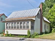Maison à vendre à Saint-Jean-sur-Richelieu, Montérégie, 304, Rue  Collin, 18597518 - Centris
