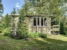 House for sale in Val-des-Lacs, Laurentides, 50, Chemin  Paiement, 22141369 - Centris