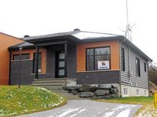 Maison à vendre à Cookshire-Eaton, Estrie, 370, Rue des Pins, 23744924 - Centris