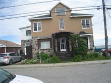 Maison à vendre à Matane, Bas-Saint-Laurent, 691, Chemin de la Grève, 12797807 - Centris