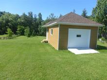 Terrain à vendre à Hébertville, Saguenay/Lac-Saint-Jean, 1, Rue  Hébert, 10306153 - Centris