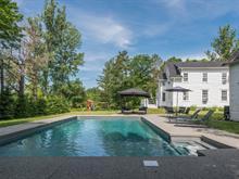 House for sale in Lac-Brome, Montérégie, 171, Chemin  Lakeside, 13900672 - Centris