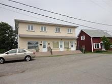 House for sale in Matane, Bas-Saint-Laurent, 26 - 30, Côte  Saint-Paul, 15383225 - Centris