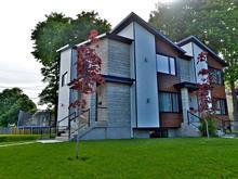House for sale in Sainte-Foy/Sillery/Cap-Rouge (Québec), Capitale-Nationale, 3063, Rue de Tracadie, 28111601 - Centris
