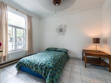Duplex for sale in Le Plateau-Mont-Royal (Montréal), Montréal (Island), 5639 - 5641, Rue  Saint-Urbain, 13744565 - Centris