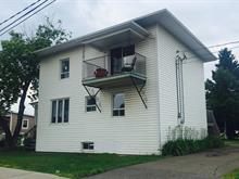 Maison à vendre à Saint-Pascal, Bas-Saint-Laurent, 471 - 475, Avenue  Patry, 23432557 - Centris