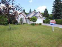 Duplex à vendre à Jacques-Cartier (Sherbrooke), Estrie, 770A, Rue  Kennedy Nord, 25899148 - Centris