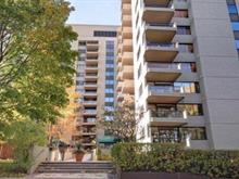 Condo / Apartment for rent in La Cité-Limoilou (Québec), Capitale-Nationale, 12, Rue  De Bernières, apt. 107, 23008130 - Centris