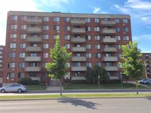 Condo / Apartment for rent in Saint-Laurent (Montréal), Montréal (Island), 2600, boulevard  Thimens, apt. 703, 22942206 - Centris