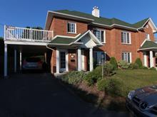 Condo à vendre à Fleurimont (Sherbrooke), Estrie, 677, 12e Avenue Nord, app. 1204B, 17334445 - Centris