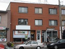 Income properties for sale in Montréal-Nord (Montréal), Montréal (Island), 3155 - 3159, Rue  Fleury Est, 10401872 - Centris