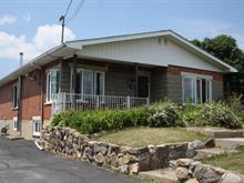 House for sale in Acton Vale, Montérégie, 733, Route  139, 12375519 - Centris