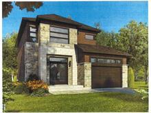 Maison à vendre à Auteuil (Laval), Laval, 5093, Rue de Prince-Rupert, 23482957 - Centris