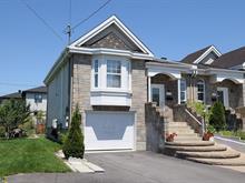 Maison à vendre à Sainte-Rose (Laval), Laval, 48, boulevard  Sainte-Rose, 25274610 - Centris