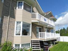 Condo for sale in Chicoutimi (Saguenay), Saguenay/Lac-Saint-Jean, 609, Rue  Martin-Bouvard, 14174812 - Centris