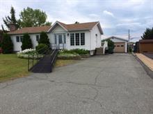 House for sale in Rouyn-Noranda, Abitibi-Témiscamingue, 632, Place des Érables, 21056458 - Centris