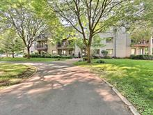 Condo for sale in Pierrefonds-Roxboro (Montréal), Montréal (Island), 5231, Rue  Riviera, apt. 301, 17272612 - Centris