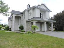 House for sale in Saint-Georges, Chaudière-Appalaches, 7715, 10e Avenue, 13281420 - Centris