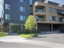 Condo for sale in Dorval, Montréal (Island), 500, Avenue  Mousseau-Vermette, apt. 128, 23453613 - Centris