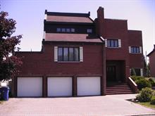 Maison à vendre à Brossard, Montérégie, 8035, Rue  Rostand, 23394198 - Centris