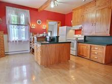 Maison à vendre à Chandler, Gaspésie/Îles-de-la-Madeleine, 538, Avenue de l'Hôtel-de-Ville, 16207073 - Centris