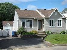 Maison à vendre à Les Rivières (Québec), Capitale-Nationale, 2535, Rue du Neptune, 25130200 - Centris