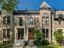 House for sale in Westmount, Montréal (Island), 483, Avenue  Elm, 17705001 - Centris