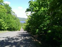 Lot for sale in Fossambault-sur-le-Lac, Capitale-Nationale, 60, Rue des Voiliers, 25039093 - Centris