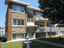 Duplex for sale in Chomedey (Laval), Laval, 1289 - 1293, Rue  Milton, 15170655 - Centris