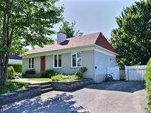Maison à vendre à Victoriaville, Centre-du-Québec, 6, Rue  Doucet, 15231045 - Centris