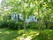 Maison à vendre à Lac-du-Cerf, Laurentides, 120, Chemin  Léonard, 21372084 - Centris