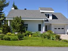 House for sale in Sainte-Germaine-Boulé, Abitibi-Témiscamingue, 196, Rue de la Montagne, 22118034 - Centris