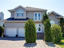Maison à vendre à Duvernay (Laval), Laval, 3211, Avenue des Aristocrates, 19868513 - Centris