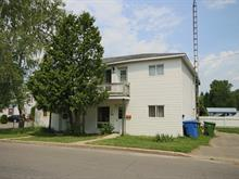 4plex for sale in Lachute, Laurentides, 185 - 187, Rue  Isabella, 21457619 - Centris