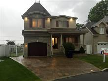 House for sale in Auteuil (Laval), Laval, 950, Rue  Palardy, 22900359 - Centris